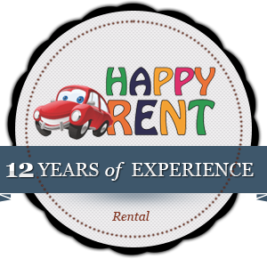 12 years of experience